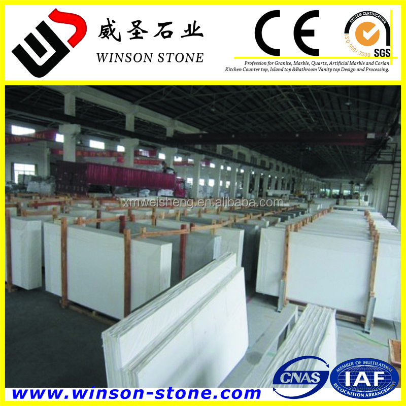 quartz market natural quartz stone slabs / quartz countertop slabs / crystal quartz stone slab