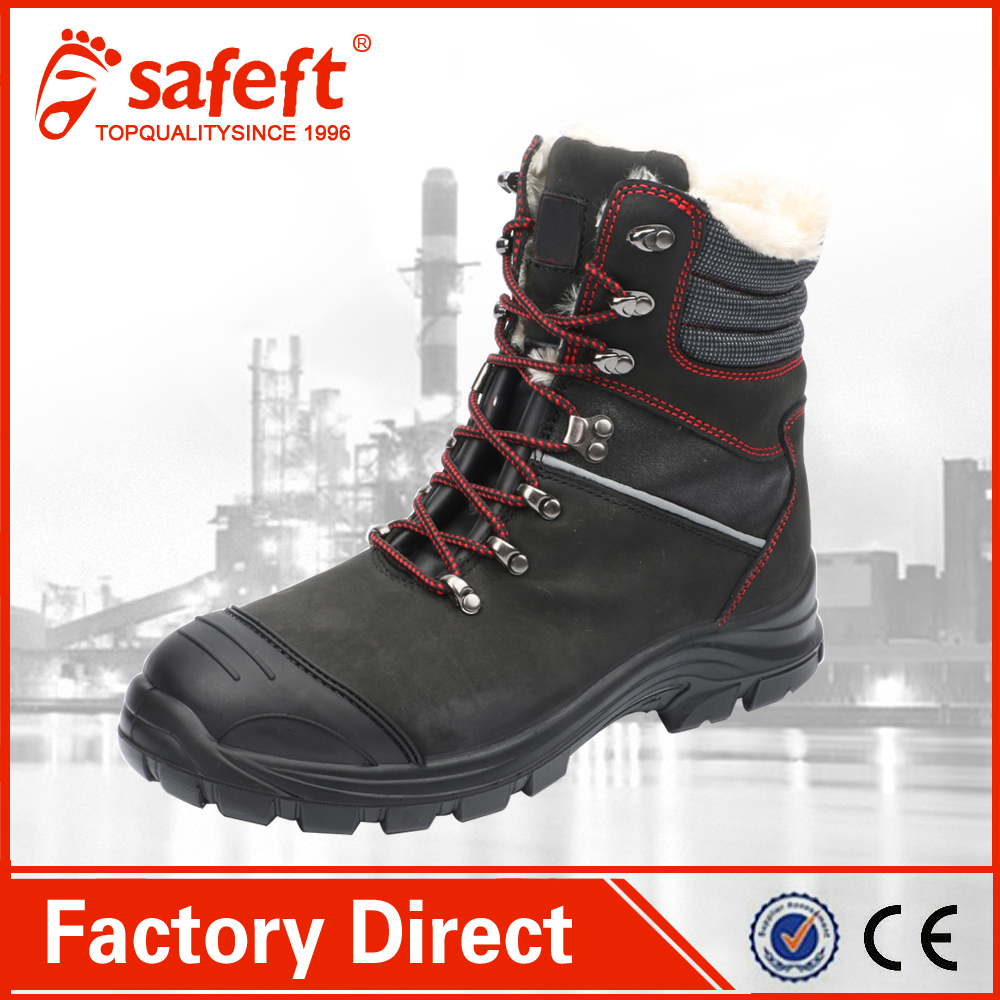 black stylish special british tactical canvas ranger army mens liberty jungle swat wholesale military boots