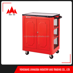 Assistant Auto car repair tool cabinet/ Manufacturer/ Wall Mount Tool Storage Cabinet Organizer Box Chest