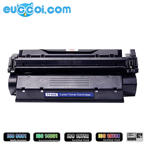 compatible 13A Q2613 Q2613A C7115A/X 2613A 2624A universal laserjet toner with high quality replacement for 1000/1200/1220/3300