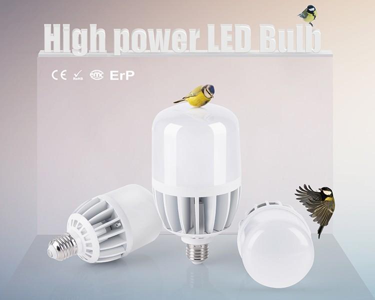led bulb plant 30 watt lumen led bulb led high power lamp
