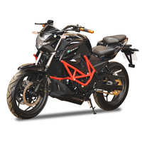 racing motorcycle 250cc dirt bikes for adult