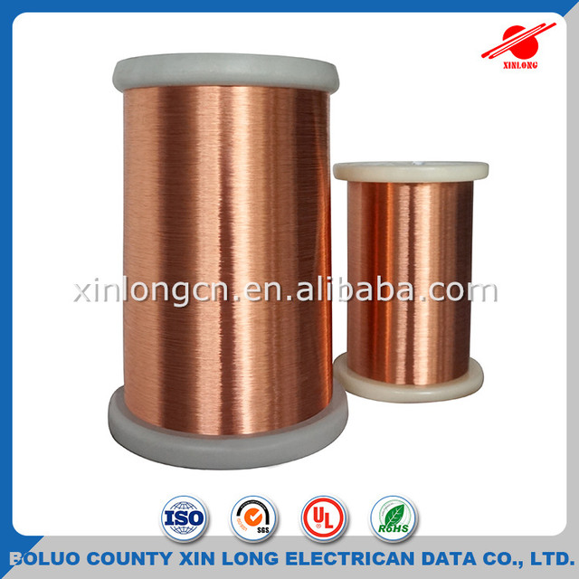 China aluminum wire gauge wholesale alibaba electric motor winding wire gauge chart cca wireenameled copper clad aluminum wire greentooth Image collections