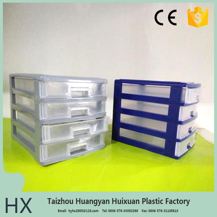 Plastic Storage Drawers Target contemporary plastic storage drawers target bins with sterilite