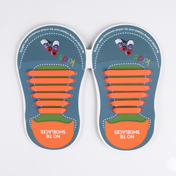 factory outlets incredible prices on feet shots of Silicone Rubber Elastic Shoelace No Tie Shoes Laces Easy Tie - Buy No Tie  Shoelaces,Rubber Elastic Shoelace,Custom Shoe Laces Product on Alibaba.com