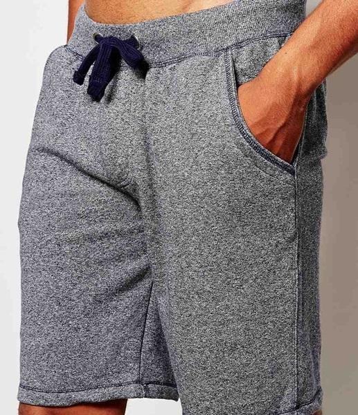 Sex Photo Sexy Mens Sweat Shorts High Quality Cheaps Custom Sweat ...