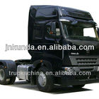 Howo 6x4 SINOTRUCK STEYR Tractor Truck/tractor/ truck/ low price for sale /made in China