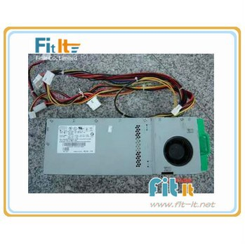 OPTIPLEX GX60 GX240 GX260 GX270 GX280 GX210 GX170L power supply