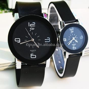 Trendy Valentine Quartz Watches Buy Valentine Quartz Watches Japan
