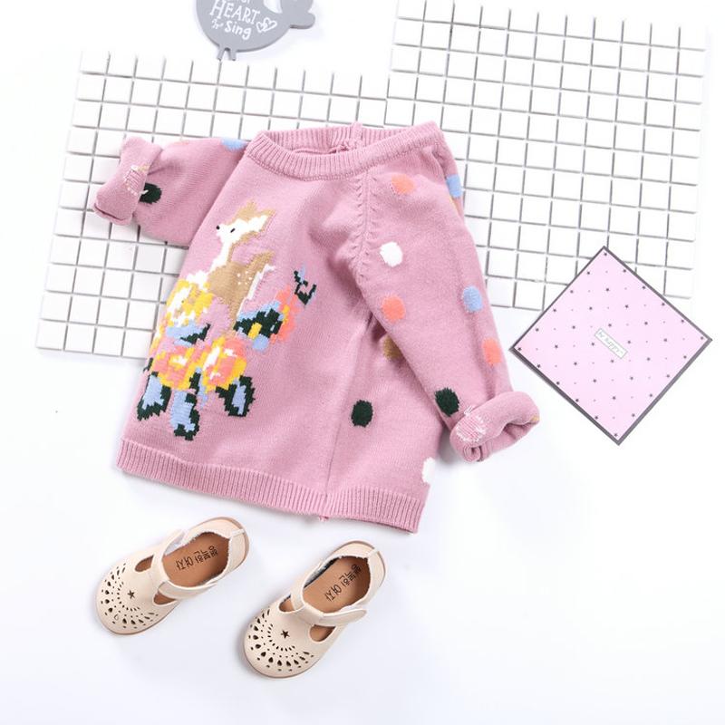 Venta al por mayor patrones lana bebe-Compre online los mejores ...