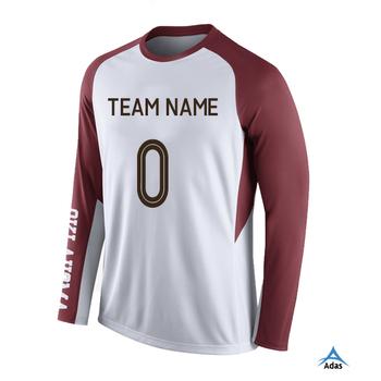8beb622412d Custom Basketball Shooting Shirt,Basketball Training Shirt - Buy ...