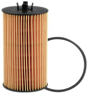 Hastings Filters LF643 Oil Filter Element