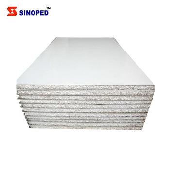 Floor Panel Price Pu Sandwich Panels