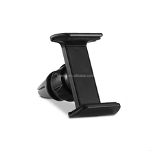 360 adjustable air vent monut GPS car mobile phone holder