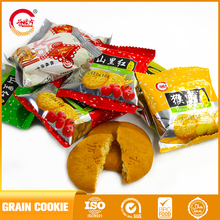 wholesale almond cookies