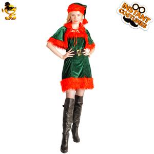 China honey costume wholesale 🇨🇳 - Alibaba f09c24f40633