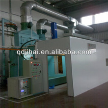 small pvd coating machine of cheap price