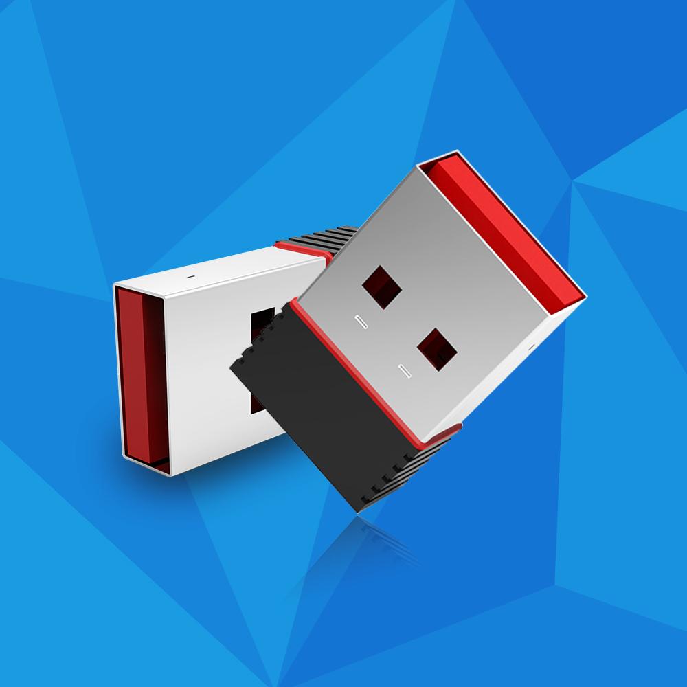 Usb Driver Windows 7 32 Bit Download - besttload