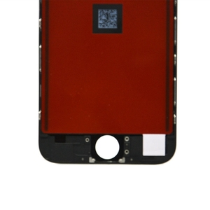 Oem new lcd with touch screen digitizer assembly For iphone 6 plus