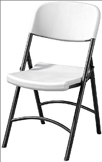 Billige Kunststoff Terrasse Stuhle Billige Plastikstuhle Im Freien