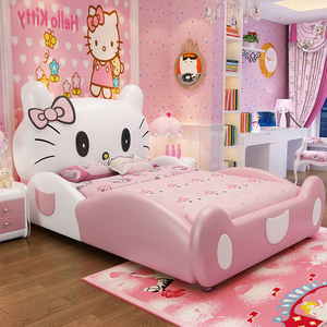 best sneakers b34cd 0f0a9 Hello Kitty Beds For Kids, Hello Kitty Beds For Kids ...