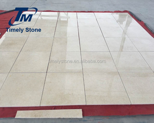 crema marfil Italian cream marble slab price flooring design