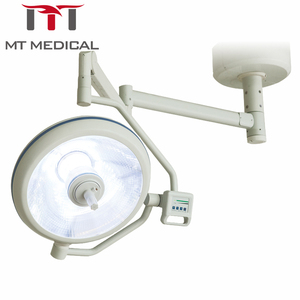 Used Hospital Equipment Surgical Operation Light For Sale
