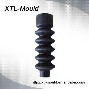 Custom Silicone Rubber Mold Maker,Molded Rubber Parts Wholesale - Buy  Molded Rubber Parts,Rubber Mold Maker,Silicone Rubber Molds Product on