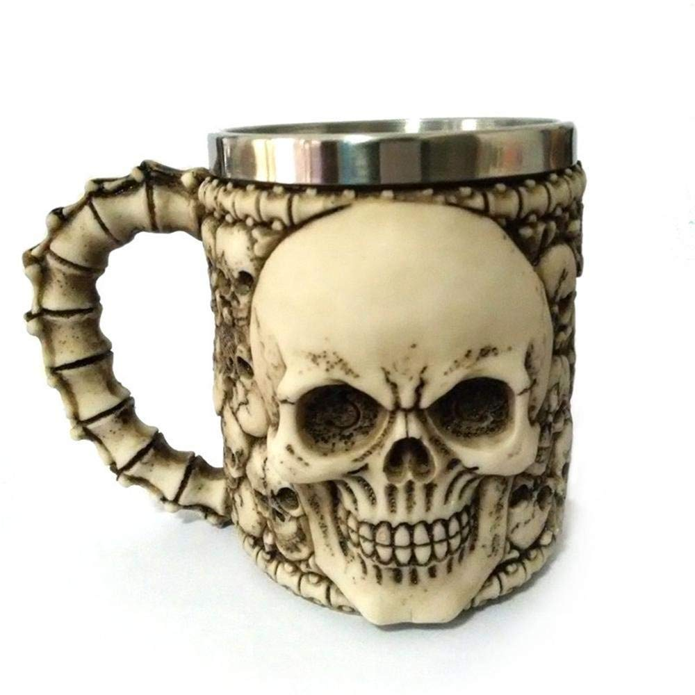 Red Line Mugs Deals Cheap At Skull On MugsFind dxWBrCeo