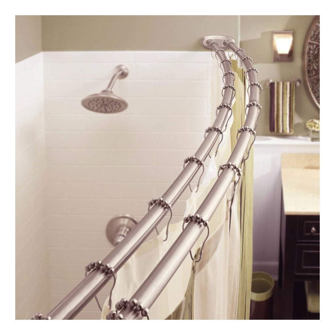 Cheap Bathtub Shower Rod Find Bathtub Shower Rod Deals On