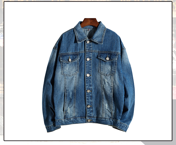 621d310cad1717 Guangzhou Purple Wind International Trading Company Limited - Jeans ...