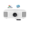 CRE X8000 Os-ram led full hd 1080p android 5.1 home theater video projector support 4K