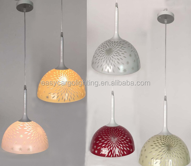 Contemporary type e27glass pendant lightscolour glass shade contemporary type e27glass pendant lightscolour glass shade droplight 0943 1p mozeypictures Image collections