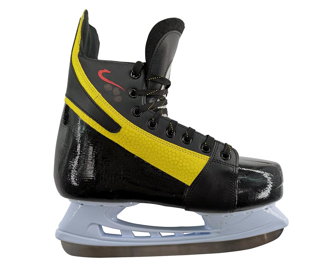 сторону картинки хоккейных коньков высокого разрешения данной статье коснусь