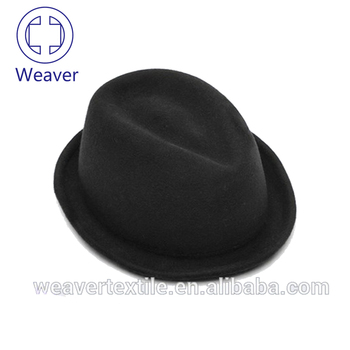 Top Sale Products Wholesale Mountain Man Handmade Felt Hat In China ... 61b7daf2026