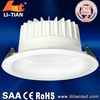 Energy Saving LED Downlight dimmable 50w cob led downlight