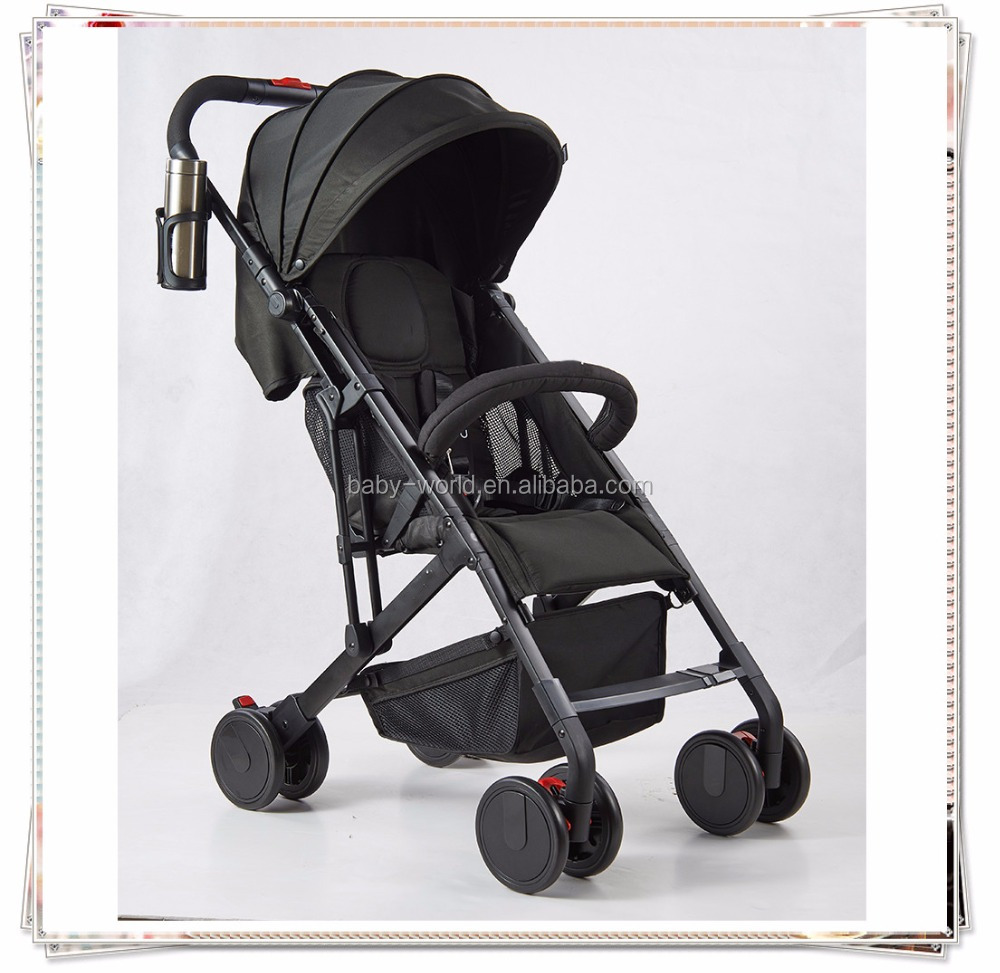 Most Popular Multi function ningbo Baby Stroller With High Quality
