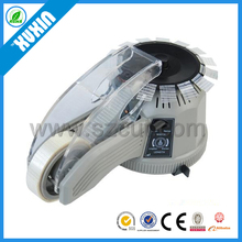 Auto Carousel Tape Cutter/tape Dispenser/ Adhesive Tape Making Machine Zcut-2