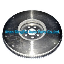 Auto engine crank flywheel for greatwall haval h6