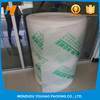 Youhao Packing Alibaba China 150 Epe Foam Film/Sheet Manufacturing For Flooring Film