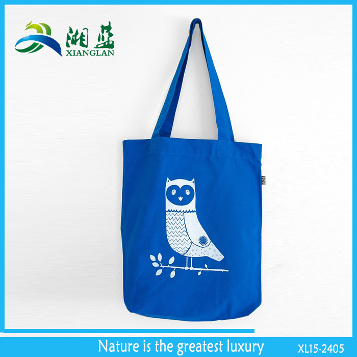 customized printed small cotton bag, canvas tote bag wholesale, canvas bag oem