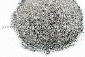 FACTORY PRICE Manufacturer Nano Diamond for Quartz