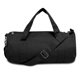 Hot Selling Cheap Washable Cotton Canvas Duffle Bag with Logo Printing