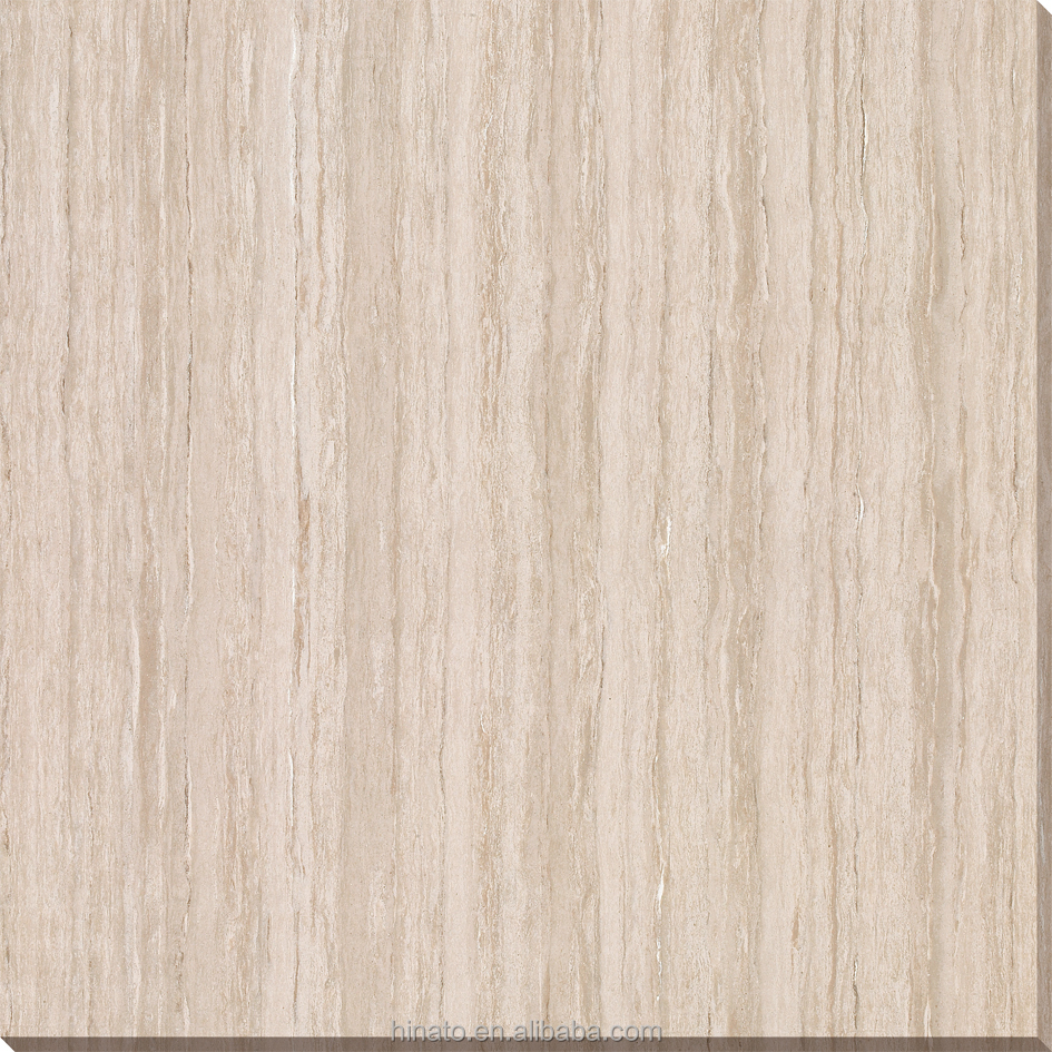 Marble Grey Wood Grain Stone Serpeggiante Polished Porcelain Tile Buy Grey Wood Grain Stone