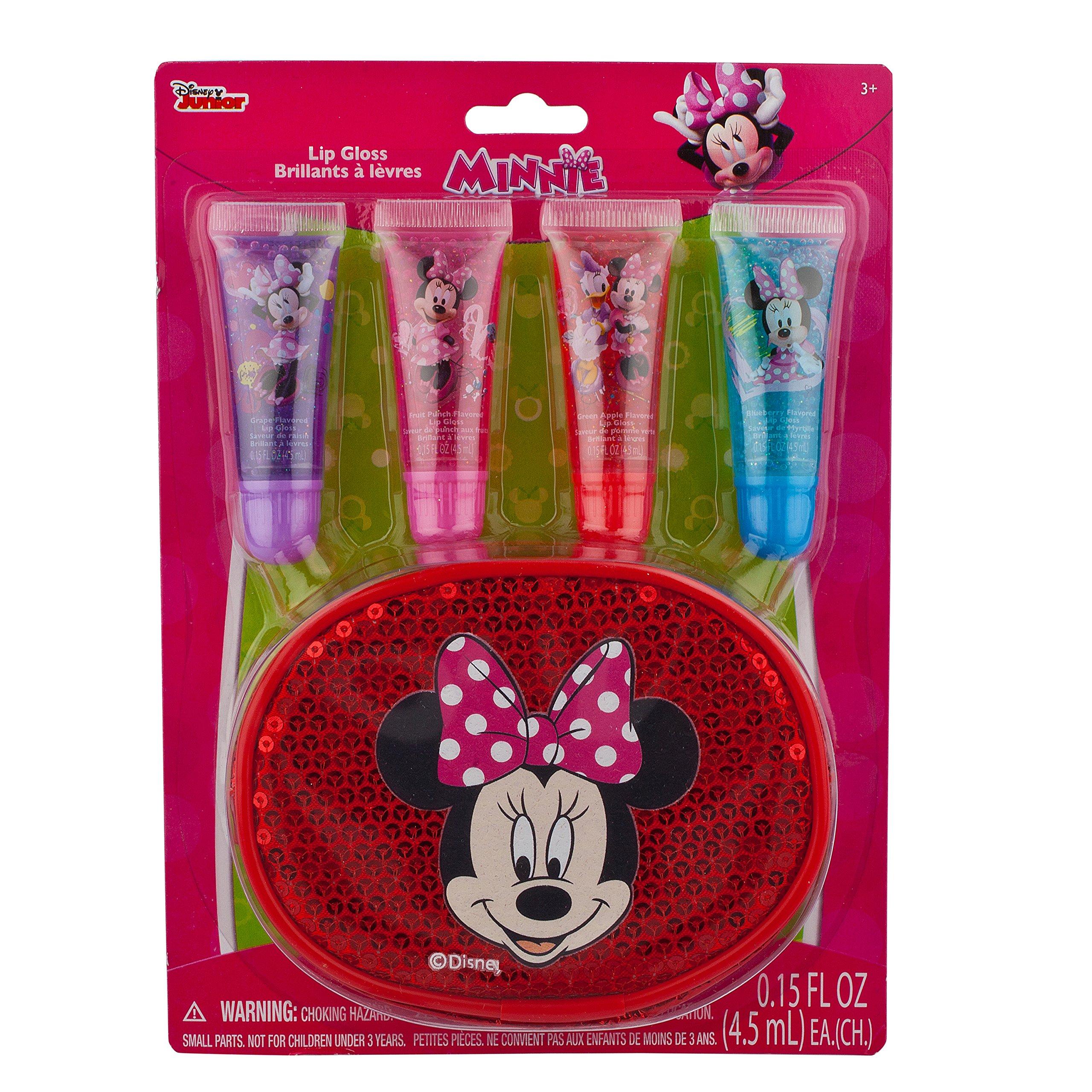 Buy Townley Girl Disneys Frozen Sparkly Lipstick For Girls