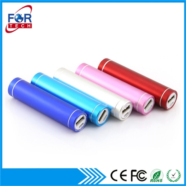 Wholesale China Suppliers Shenzhen Fortech Power Bank Restaurant With Big Capacity