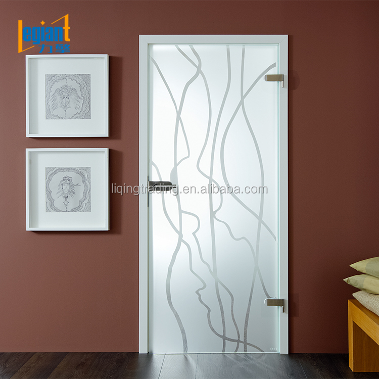 Lovely Home Temple Door Designs Gallery - Home Decorating Ideas ...
