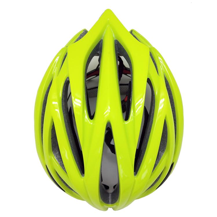 High Quality Road Bike & Bicycle Helmet In-mold Racing Bicycle Helmet 13