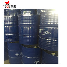 Shandong chemical 99.99% purity Cas number 75-09-2 methylene chloride