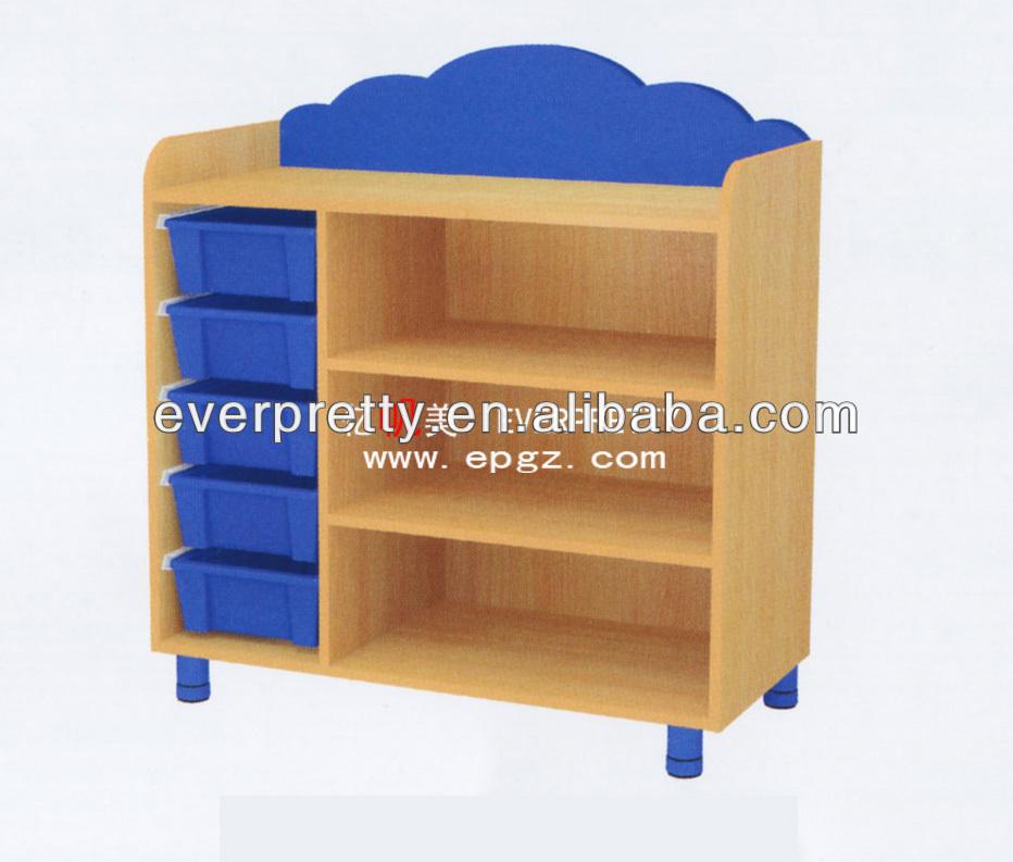 meuble de rangement tiroir en bois enfants meubles de rangement meubles pour enfants armoires. Black Bedroom Furniture Sets. Home Design Ideas